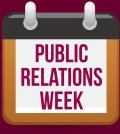 PR_week