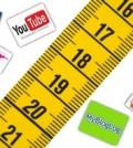 ad-metrics-social-media