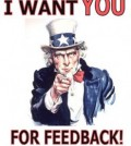 ask-for-feedback-247x300