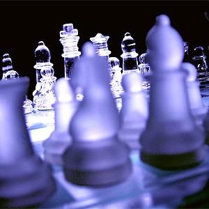 chp_chess_game