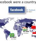facebook_reach