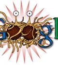 fsm-google-doodle