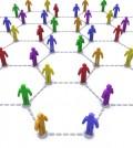 social_media_network