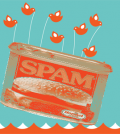 twitter-spam-fail-whale-image