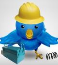 twitter-tools1