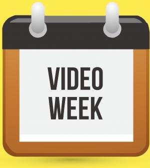 video_week
