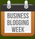 business_blogging_week