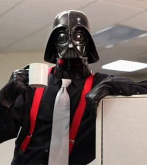 Jedi master of SEO