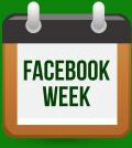 facebook_week