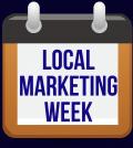 local_marketing_week