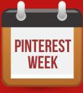 pinterest_marketing_week