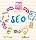 how to increase seo