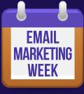 email_marketing_week