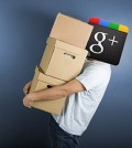 Google Plus Login