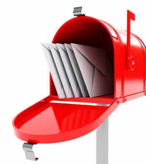 review email marketing companies