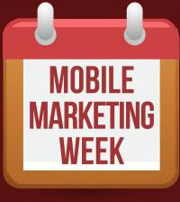 mobile_marketing_week