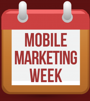 mobile_marketing_week
