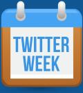 twitter_week