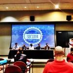SoCon14 Keynote Panelists