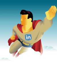 LinkedIN worth hero
