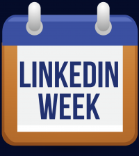 linkedin_week