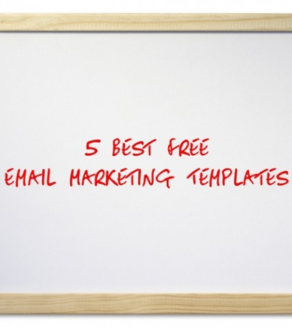 5-Best-Free-Email (1)