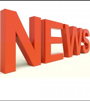 SMI_news