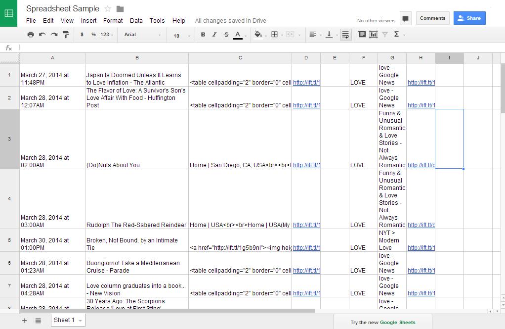 Sample_spreadsheet