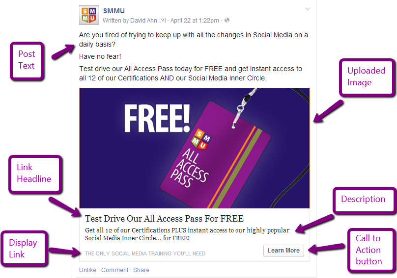 Facebook_Ad_Preview