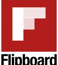Flipboard_Logotype_Square_flat_300dpi