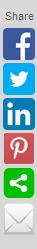 Pinterest Promotion WordPress Plugin 1