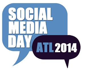 Social Media Day Atlanta