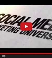 YouTube Marketing Advice