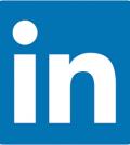 LinkedIn Love