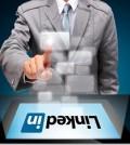 LinkedIn Leads