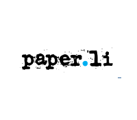 PaperLi