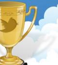 social_media_award
