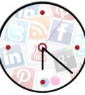 Best Time to Post in Social Media
