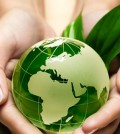 Improving corporate social responsibility through crowdfunding