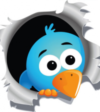 twitter_marketing