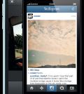 Instagram_Phones_01