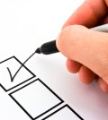 PPC checklist