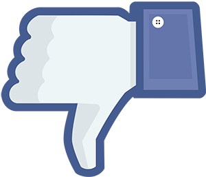 1196px-Not_facebook_not_like_thumbs_down