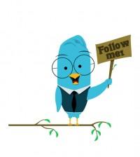 20-top-twitter-tips