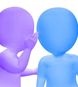 whispering-gossip-3d-characters-having-secrets-and-blab_zkvtEfDu
