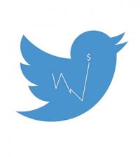 twitter_leads3