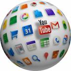 Social-Media-Ball-HD-ForWallpapers.com_