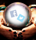 social_predictions