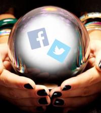 social_predictions