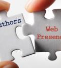 authors_image